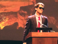 MILO: The Left Tries to Silence The Right Because They Know They Can't Beat Us