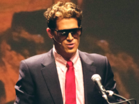 MILO to Deliver Keynote Address at CPAC