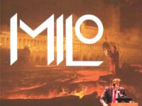 Milo Cal Poly full text