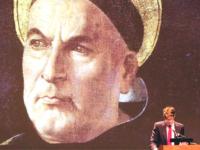 Milo Cal Poly Aquinas Augustine