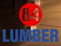 84_lumber