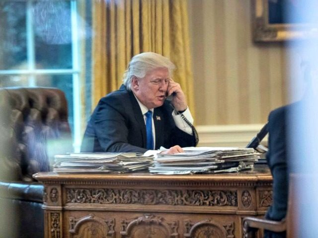 AP-donald-trump-phone