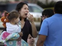 REPORT: One Dead, Five Hospitalized in Texas Mall Robbery