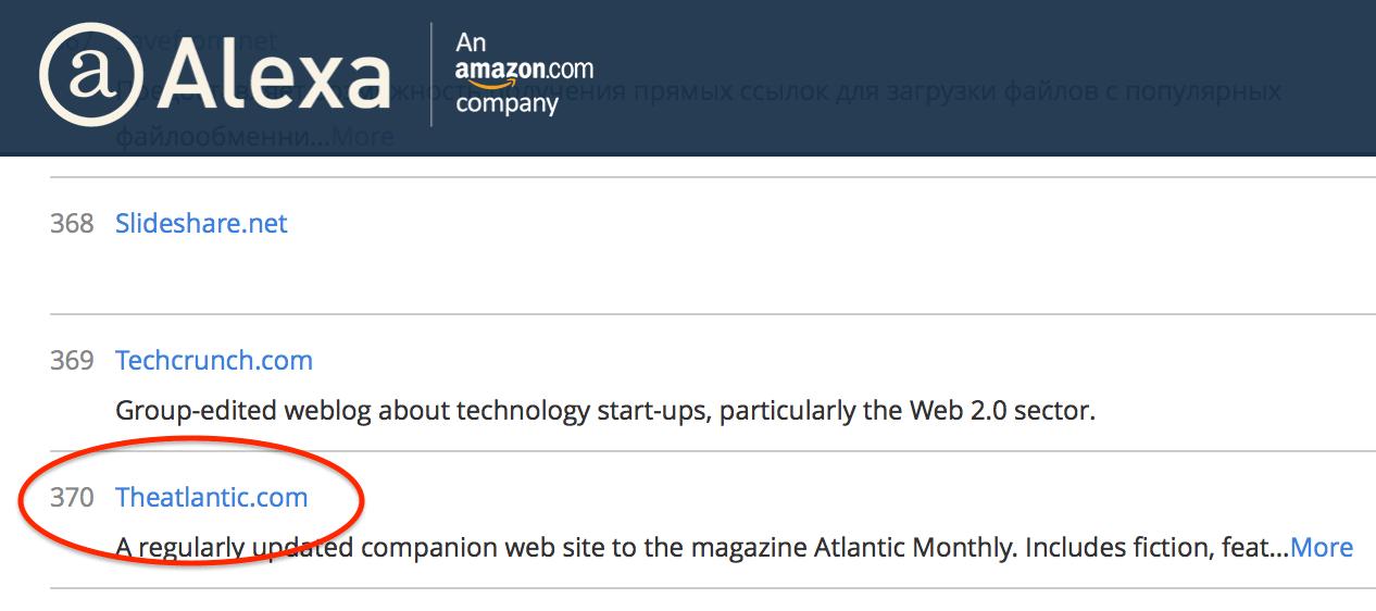 Alexa-Atlantic-1-26-17