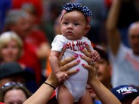 American-baby-Reuters