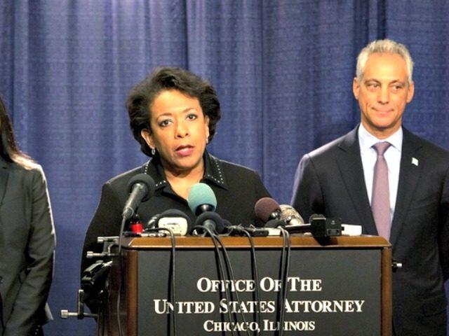 Attorney-General-Loretta-Lynch-Mayor-Emanuel (1)