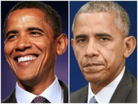 Before and After Obama: 10 Signs of a Diminished America
