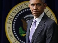 Barack-Obama-seal-Dec-13-2016-Getty