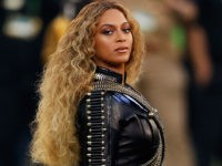 Beyoncé Lends Support to Anti-Trump Women's March on Washington