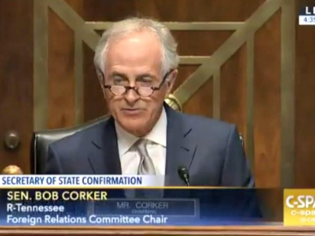 Image result for IMAGES OF SEN BOB CORKER