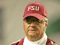 Bowden calls Jameis Winston an embarrassment