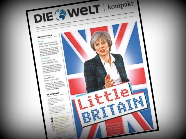 Brexit-Theresa-May-793739