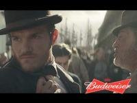 Budweiser-Superbowl-ad-4