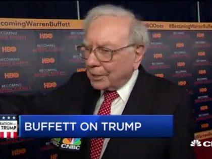 Buffett120