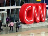 CNN Advertises Job Listing for Full Time 'Fake News' Reporter