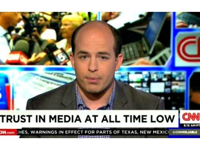CNN-RS-Stelter