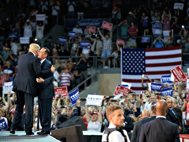 Campaign+2016+Trump_
