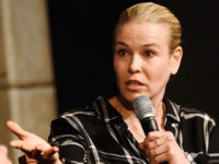 Chelsea Handler Urges Resistance Against 'Right-Wing Assault': 'Let's Teach the Predator-in-Chief a Lesson'