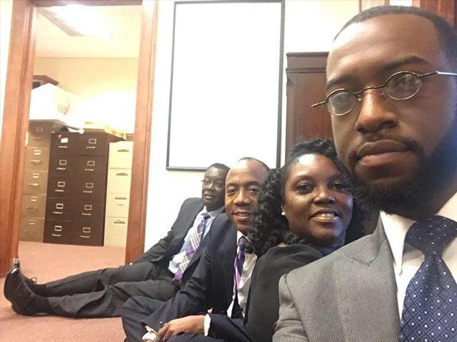 Cornell-Wm-Brooks-NAACP-Twitter