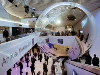 Davos-Annual-Meeting-WEF-2017-2-AP