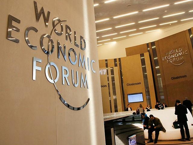 Davos-WEF-2017-AP