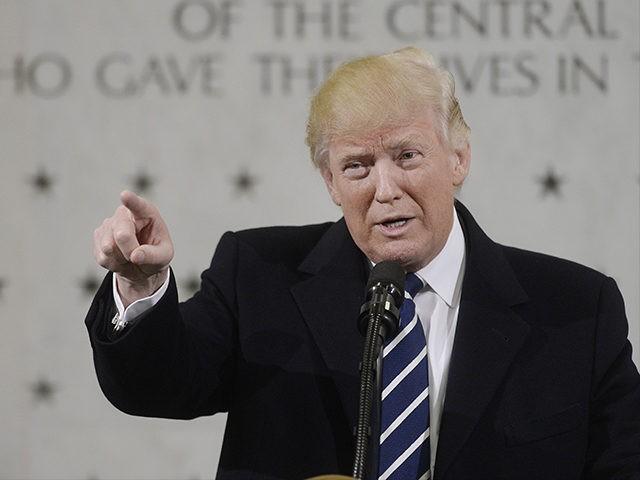 Donald-Trump-CIA-Remarks-January-21-2017-VA-Getty