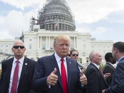 Donald-Trump-Capitol-Dome-Getty
