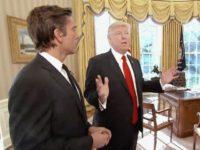Donald-Trump-David-Muir-White-House-Jan-25-2017-ABC
