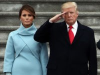 Donald-Trump-Melania-Trump-Inaugural-Parade-DC-1-20-17-Getty