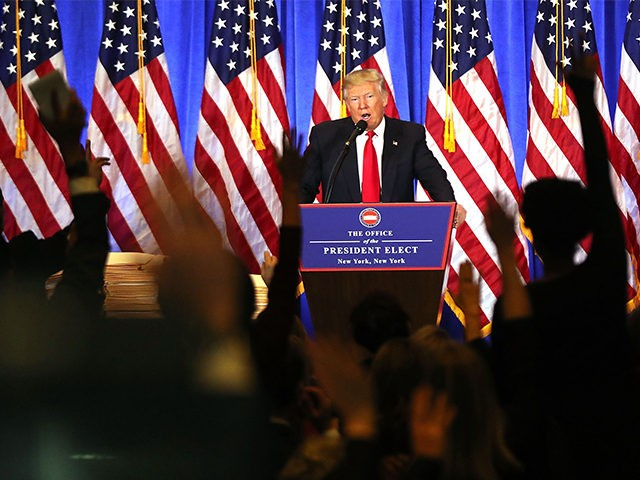 Donald-Trump-Press-Conference-New-York-City-January-11-2017-Getty
