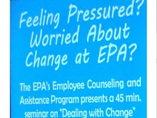 EPA-Counseling-Jonathan-Swann-Tweet-Jan-27-2017-Twitter