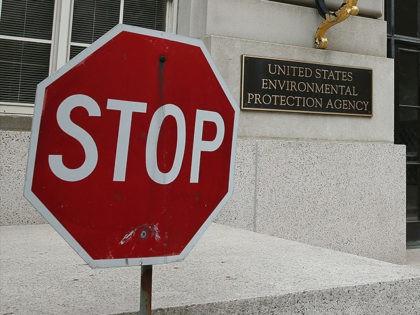 EPA-Environmental-Protection-Agency-Getty