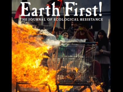 Earth!FirstJournal