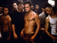 'Fight Club' Author Chuck Palahniuk Rips 'Snowflakes'; Modern Left Must 'Stop Being So Offended'