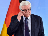 German Foreign Minister: With Trump, 'Old World of the 20th Century is Finally Over'