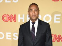 CNN Smears Again! Don Lemon Implies Breitbart Platform for Nazis