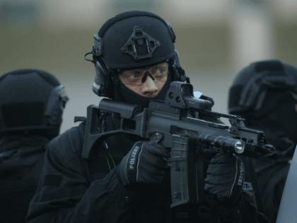 Europol: Homegrown Jihadis Behind Most 2017 Attacks