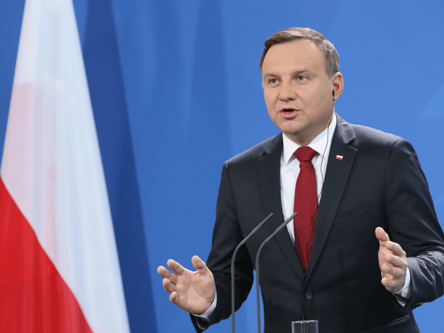 Poland promises to fight idea of multi-speed Europe at European Union summit