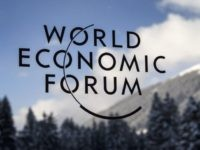 'Inclusive Globalism' Means Embracing LGBT Rights, Davos Attendees Told