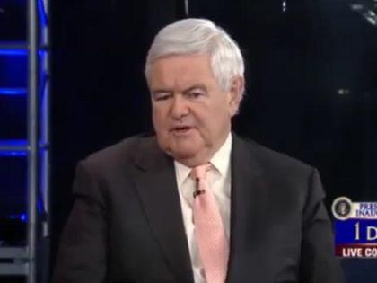 Gingrich119