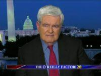 Gingrich128