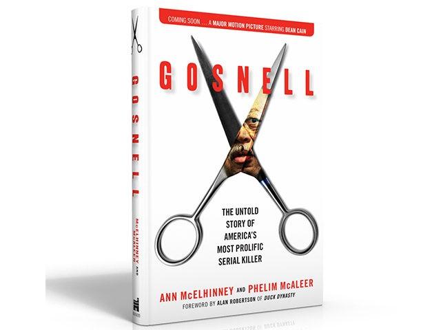 GosnellBook1