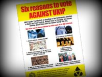 """The so-called """"anti-racist"""" organisation Hope not Hate (HnH) which has …"""