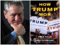 How-Trump-Won-Schweikart