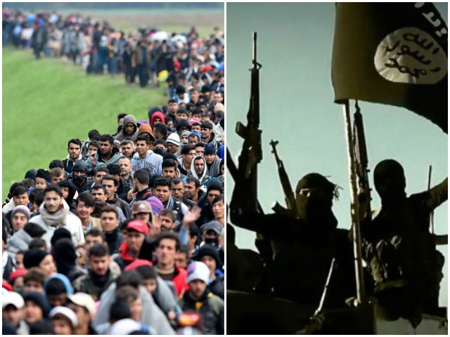 ISIS-Refugee-Crisis-Getty