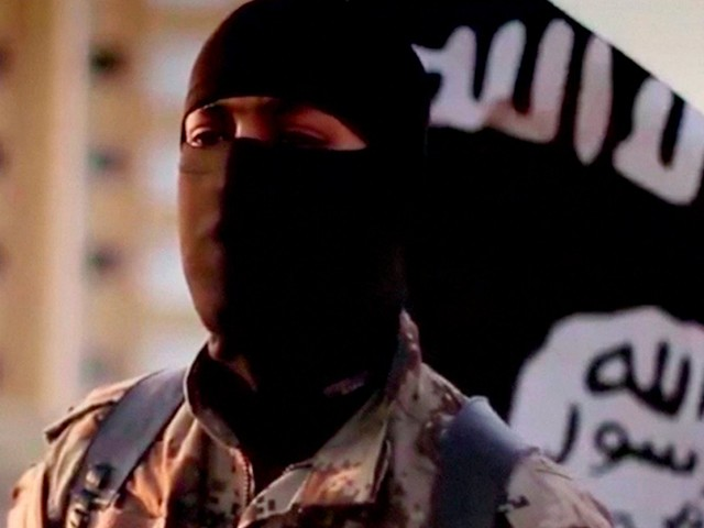 Islamic State Jihadist Says He Raped over 200 Iraqi Women: 'This Is Normal'