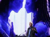 James-Cameron-Avatar-Getty