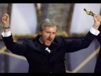 James-Cameron-Oscars-Titanic