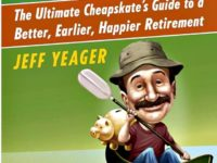Jeff Yaeger Book Cover