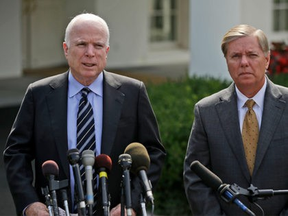 John-McCain-Lindsey-Graham-Sept-2013-AP